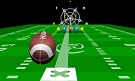 Quarterback Football 2 Free Game