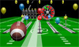 Quarterback Challenge Free Football Game